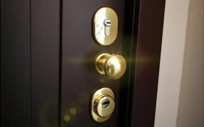 Posa e personalizzazione di infissi e serramenti